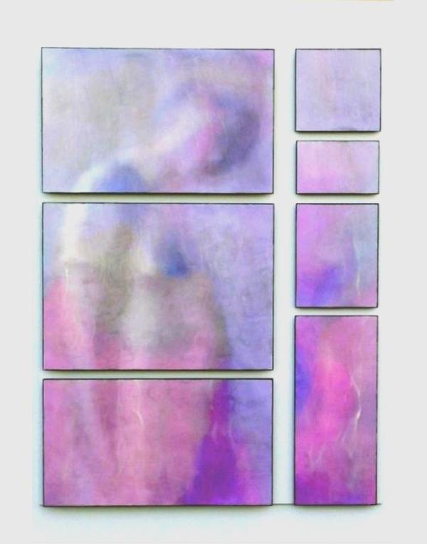 20130529-130455.jpg